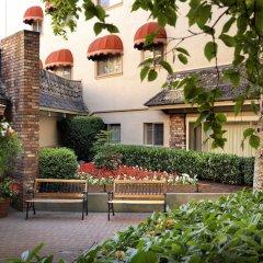 Отель Royal Scot Hotel & Suites Канада, Виктория - отзывы, цены и фото номеров - забронировать отель Royal Scot Hotel & Suites онлайн фото 12