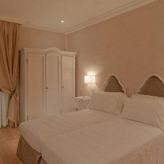 Hotel Rapallo фото 3