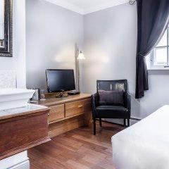 Отель Acadia Канада, Квебек - отзывы, цены и фото номеров - забронировать отель Acadia онлайн фото 10