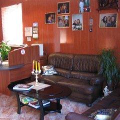 Отель Guest House Bilera интерьер отеля фото 2