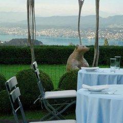 Отель Sorell Hotel Zürichberg Швейцария, Цюрих - 2 отзыва об отеле, цены и фото номеров - забронировать отель Sorell Hotel Zürichberg онлайн пляж