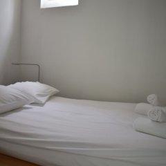 Отель 2 Bedroom Flat on Quai de Valmy детские мероприятия