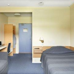 Отель Surte Швеция, Сурте - отзывы, цены и фото номеров - забронировать отель Surte онлайн комната для гостей