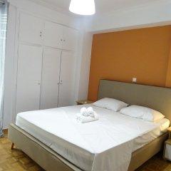 Отель Down Town Comfort Apartment Греция, Афины - отзывы, цены и фото номеров - забронировать отель Down Town Comfort Apartment онлайн фото 25