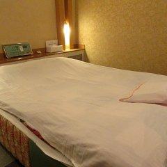 Hotel Avancer Next Osaka Temma - Adult Only комната для гостей фото 5