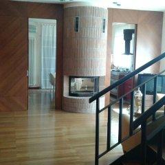 Отель B&B Paradiso Италия, Лорето - отзывы, цены и фото номеров - забронировать отель B&B Paradiso онлайн интерьер отеля