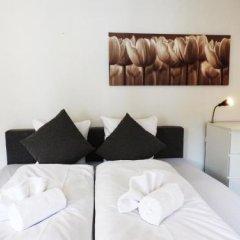 Отель INSIDE FIVE City Apartments Швейцария, Цюрих - отзывы, цены и фото номеров - забронировать отель INSIDE FIVE City Apartments онлайн фото 11