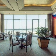 Отель Xiamen International Conference Hotel Китай, Сямынь - отзывы, цены и фото номеров - забронировать отель Xiamen International Conference Hotel онлайн интерьер отеля фото 2