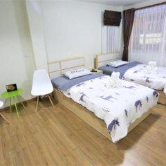 Отель TD Bangkok Таиланд, Бангкок - отзывы, цены и фото номеров - забронировать отель TD Bangkok онлайн помещение для мероприятий