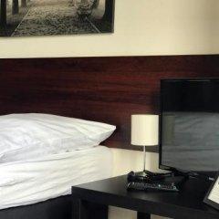 Hotel Bayer Пльзень фото 21