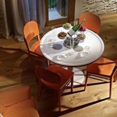Отель Aqua Crua Италия, Лимена - отзывы, цены и фото номеров - забронировать отель Aqua Crua онлайн с домашними животными