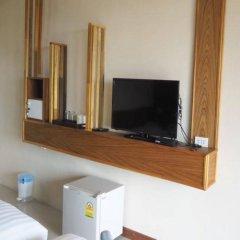 Отель Lanta Mountain Nice View Resort Ланта удобства в номере