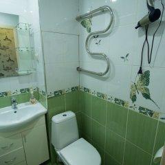 Гостиница у метро Южная в Москве отзывы, цены и фото номеров - забронировать гостиницу у метро Южная онлайн Москва ванная