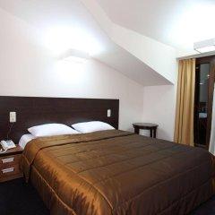 Отель Cascade Yerevan Армения, Ереван - отзывы, цены и фото номеров - забронировать отель Cascade Yerevan онлайн комната для гостей фото 4