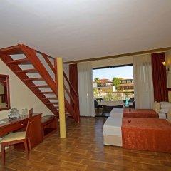 Отель Village Mare Греция, Метаморфоси - отзывы, цены и фото номеров - забронировать отель Village Mare онлайн фото 11