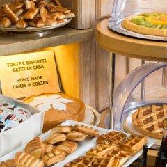 Отель Capitol Milano Италия, Милан - 8 отзывов об отеле, цены и фото номеров - забронировать отель Capitol Milano онлайн фото 8
