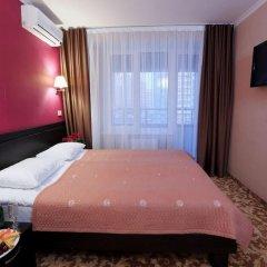 ОК Одесса Отель фото 4