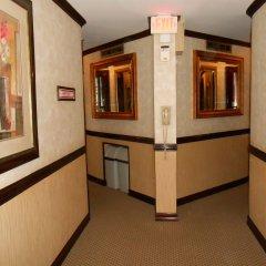 Отель 31 США, Нью-Йорк - 10 отзывов об отеле, цены и фото номеров - забронировать отель 31 онлайн интерьер отеля фото 2
