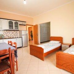 Отель Dine Албания, Ксамил - отзывы, цены и фото номеров - забронировать отель Dine онлайн фото 16