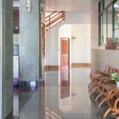 Отель Onnicha Hotel Таиланд, Пхукет - отзывы, цены и фото номеров - забронировать отель Onnicha Hotel онлайн сауна