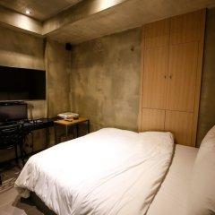 Hotel Story комната для гостей фото 2