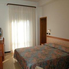 Отель Ben Hur Римини комната для гостей