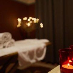 Отель Scandic Wroclaw Польша, Вроцлав - 1 отзыв об отеле, цены и фото номеров - забронировать отель Scandic Wroclaw онлайн спа фото 2