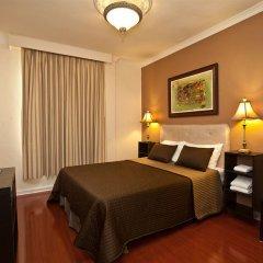 Отель Stay on Main Hotel США, Лос-Анджелес - 9 отзывов об отеле, цены и фото номеров - забронировать отель Stay on Main Hotel онлайн комната для гостей фото 2