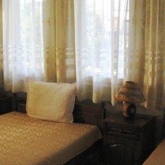 Отель Elefterova kashta Велико Тырново комната для гостей фото 3