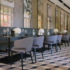 Гостиница Bank Hotel Украина, Львов - 1 отзыв об отеле, цены и фото номеров - забронировать гостиницу Bank Hotel онлайн помещение для мероприятий фото 2