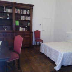 Отель Little Garden Donatello удобства в номере фото 2