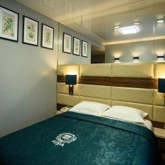 Гостиница Aura CityHotel в Перми 1 отзыв об отеле, цены и фото номеров - забронировать гостиницу Aura CityHotel онлайн Пермь комната для гостей фото 5