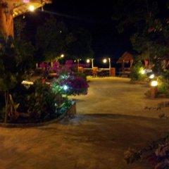 Отель Lanta Top View Resort Ланта фото 19