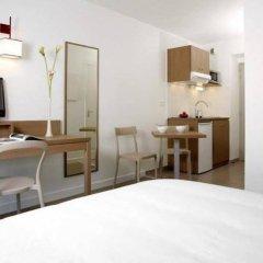 Отель Zenitude Hôtel-Résidences Narbonne Centre Франция, Нарбонн - 1 отзыв об отеле, цены и фото номеров - забронировать отель Zenitude Hôtel-Résidences Narbonne Centre онлайн