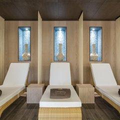 Pine Cliffs Hotel, A Luxury Collection Resort спа