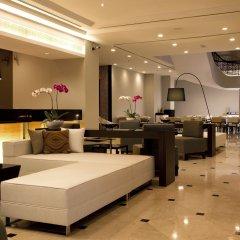 Отель Vistana Kuala Lumpur Titiwangsa Малайзия, Куала-Лумпур - отзывы, цены и фото номеров - забронировать отель Vistana Kuala Lumpur Titiwangsa онлайн интерьер отеля фото 2