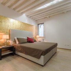 Отель Ca Del Tentor комната для гостей фото 2