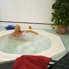 Bellavista Hotel & Spa бассейн фото 3