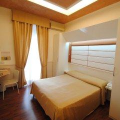 Hotel Verona-Rome детские мероприятия фото 2