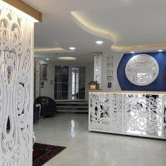 Melrose Viewpoint Hotel Турция, Памуккале - 1 отзыв об отеле, цены и фото номеров - забронировать отель Melrose Viewpoint Hotel онлайн спа фото 2