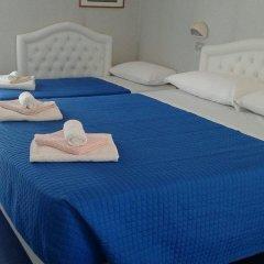 Hotel Biagini Римини комната для гостей фото 3