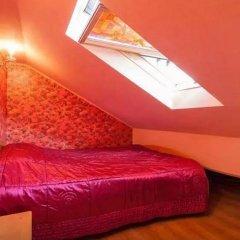 Гостиница Attic in Koenigsberg удобства в номере фото 2