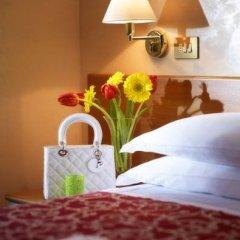 Отель Adriatica Италия, Риччоне - отзывы, цены и фото номеров - забронировать отель Adriatica онлайн в номере фото 2