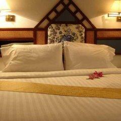 Отель Grand Sole Pattaya Beach Hotel Таиланд, Паттайя - отзывы, цены и фото номеров - забронировать отель Grand Sole Pattaya Beach Hotel онлайн комната для гостей фото 5