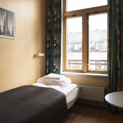 Отель Cochs Pensjonat комната для гостей фото 5