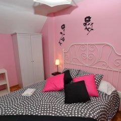 Отель Apartamentos Cantabria - Ref. 5905 комната для гостей фото 2
