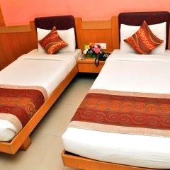 Отель Supreme Гоа детские мероприятия фото 2