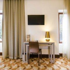 Sintra Boutique Hotel удобства в номере фото 2