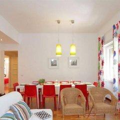 Апартаменты Flaminio Parioli apartments - Villa Borghese area детские мероприятия