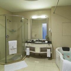 Nile Villa International Hotel ванная фото 2